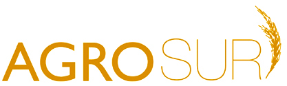 cropped-logo-agrosur.jpg
